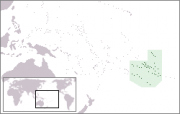 Polynésie Française.png