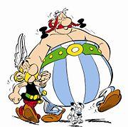 Astérix-Asterix-Obélix-Obelix-Idéfix-Idefix.jpg