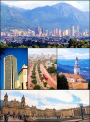 Bogota images.jpg