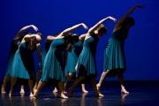 Danseuse-danse contemporaine-divertissement-cinéma.jpg