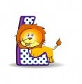 L comme lion.jpg