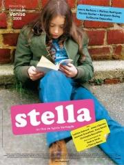 Stella affiche.jpg