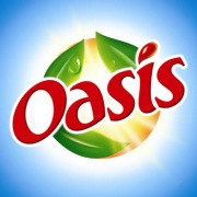 Logo-oasis.jpg