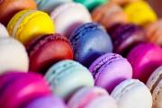 Macarons-5854.jpg