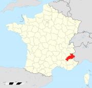 Département Hautes-Alpes.png