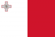 Drapeau-Malte.png
