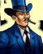 Les Aventuriers du Rail Personnage Bleu.png