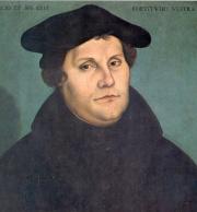 Martin Luther en 1533.jpg