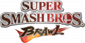 Super Smash Bros Brawl-Logo.png