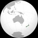 Nouvelle-Zélande.png