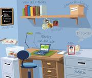 Wikimini-desktop kids-fr.jpg