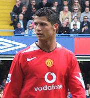 Cristiano Ronaldo-Manchester United.jpg