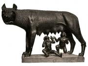 Romulus et Remus.jpg