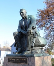 Statue d'Edison-6472.jpg