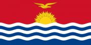 Drapeau-Kiribati.png