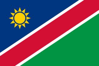 Fichier:Drapeau-Namibie.png