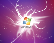 Windows7-2140.png