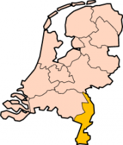 Province Limbourg Pays-Bas.png