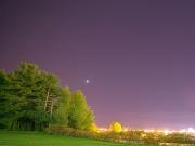 Étoile filante au dessus de Trois-Rivières-4811.jpg