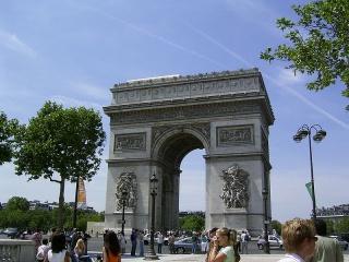Fichier:Arc de Triomphe.jpg