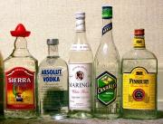 Boissons alcoolisées.jpg