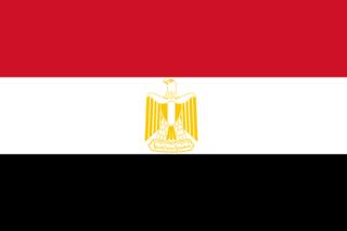 Fichier:Drapeau-Égypte.png
