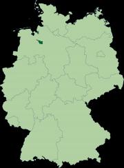 Land Brême.png