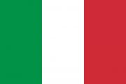 Drapeau-Italie.png