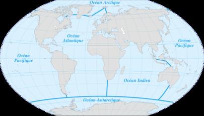 Carte-océans.png