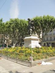 Fichier:Rochelongue 140 Béziers.JPG