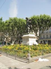 Rochelongue 140 Béziers.JPG