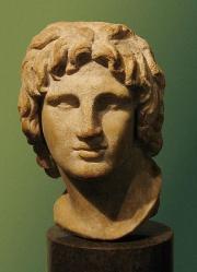 Alexandre le Grand buste.jpg