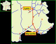 Carte Autoroute française A7.png