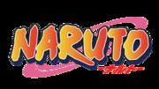 Logo-Naruto.png