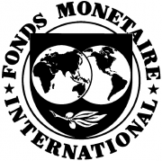 Logo FMI Fonds monétaire international.png