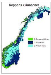 Norges klimatzoner.JPG