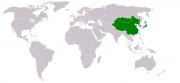 Carte Asie de l'Est.png