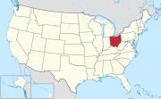 Localisation état Ohio.png