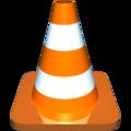 Vignette pour la version du 5 février 2009 à 02:51