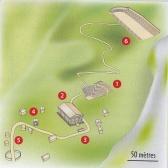 Plan delphes.JPG