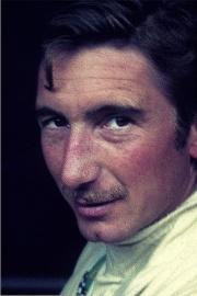 Siffert Joseph 1968.jpg