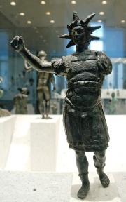 Statuette Hélios.jpg
