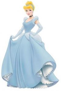 Cendrillon-Princesse-Disney.jpg