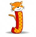 J comme jaguar.jpg
