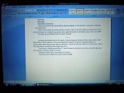 Microsoft Word-5880.jpg