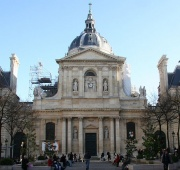 Sorbonne .jpg