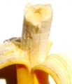 Banane-Pelure-Fruit-2067.jpg