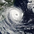 Cyclone Catarina (2004)-Cyclone tropical.jpg
