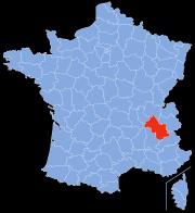 Département Isère.png