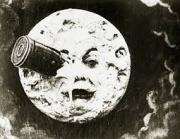 Ivoyage dans la lune.jpeg